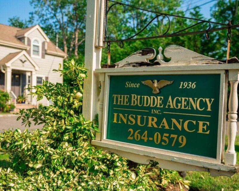 Amityville, NY Insurance Agent