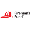 firemans-fund-logo
