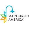 mainstreet-america-logo